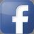 Logo página facebook