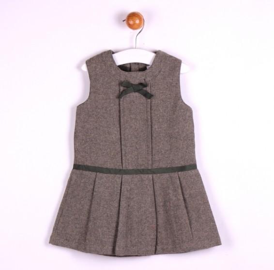 ch-10005-1-vestido-color-gris-100-algodon