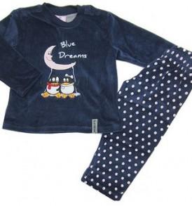 Pijama-tundosado-azul-marino-ch14006-2