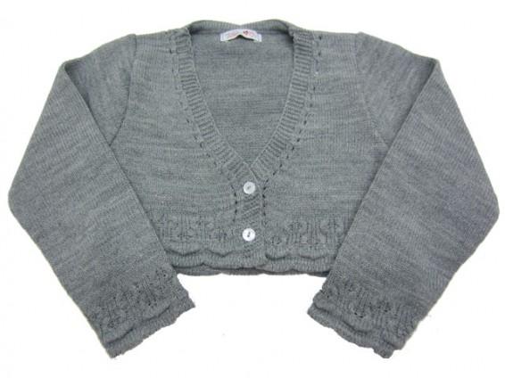Rebeca-punto-gris-ch12004-1