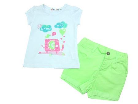 Conjunto-niña-verano-blanco-verde-pistacho-ch13015-1
