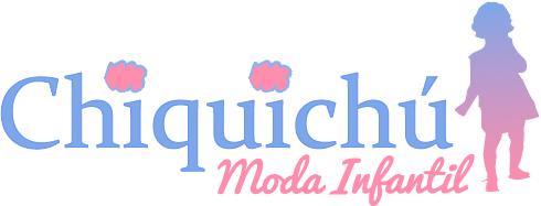 logo www.chiquichu.es
