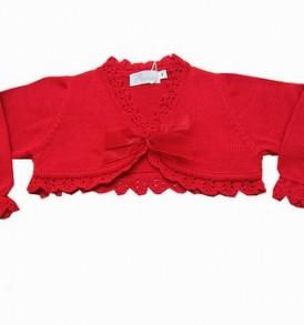 Rebeca-verano-color-rojo-ch12011-1