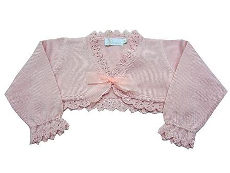 Rebeca-verano-color-rosa-palo-ch12009-1