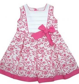 Vestido-estampado-rosa-blanco-ch10010-1