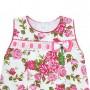 Vestido-verano-estampado-flores-ch10012-2