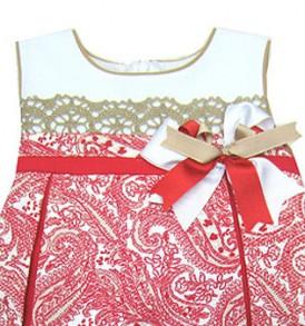Vestido-niña-estampado-rojo-ch10014