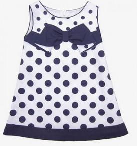 Vestido-verano-lunares-azules-ch10009-1