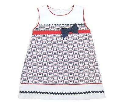 Vestido-verano-marinero-ch10011-1