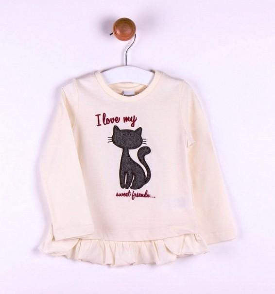 ch-11011-1-camiseta-gato-cruda-100-algodon