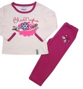 Pijama-algodon-rosa-fucsia-ch14007-2