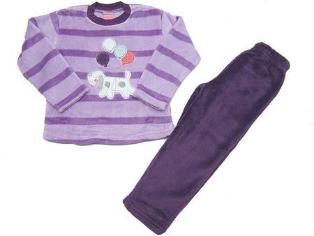 Pijama-coralina-morado-ch14003-2