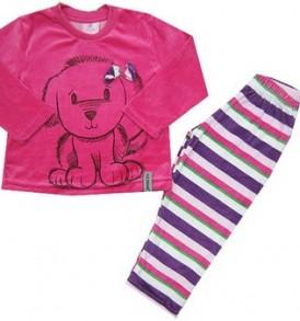Pijama-tundosado-perrito-ch14004-2