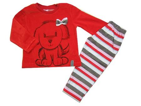 Pijama-tundosado-perrito-rojo-ch14005-2