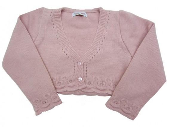 Rebeca-punto-rosa-palo-ch12001-1
