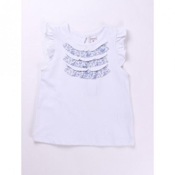 Camiseta-manga-corta-blanca-100-algodon-ch11017-1