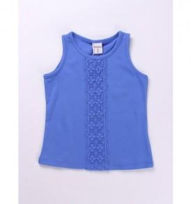 Camiseta-tirante-azulon-ch11014-1