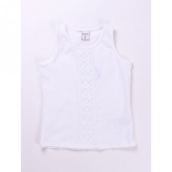 Camiseta-tirante-blanca-ch11016-1