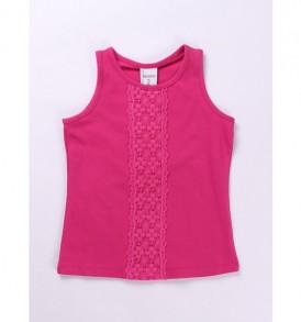 Camiseta-tirante-fucsia-ch11015-1