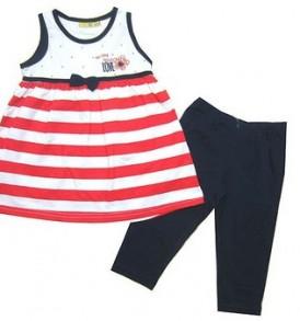 Conjunto-verano-Blanco-Rojo-Azul-Marino-ch13012-1