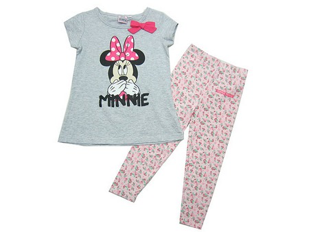 Conjunto-verano-Minnie-ch13007-1