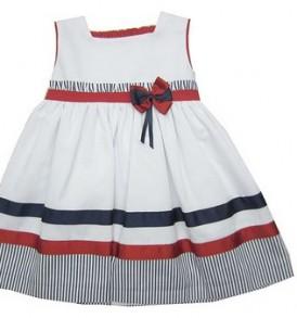 Vestido-niña-verano-marinero-ch10016-1