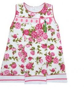 Vestido-verano-estampado-flores-ch10012-1