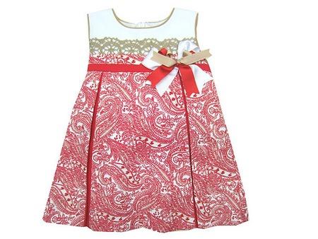 Vestido-verano-estampado-rojo-ch10014-1