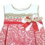 Vestido-verano-estampado-rojo-ch10014-2
